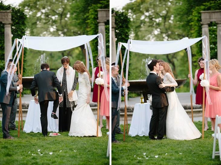 nyc-wedding-photographer-botanic-garden-offbeat-039.jpg