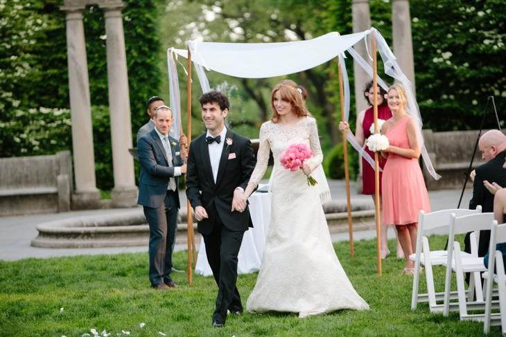 nyc-wedding-photographer-botanic-garden-offbeat-041.jpg