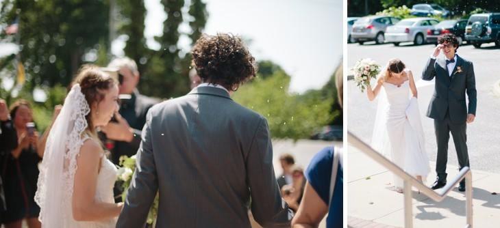 nyc-wedding-photographer-long-island-old-field-club-007.jpg