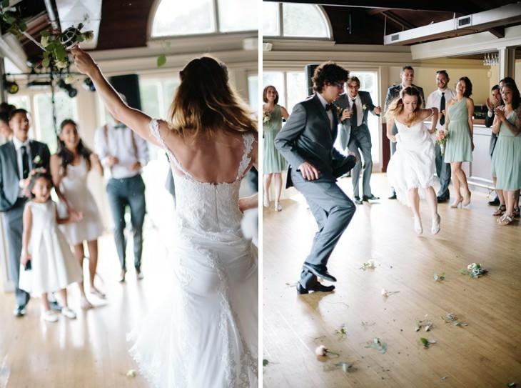 nyc-wedding-photographer-long-island-old-field-club-010.jpg