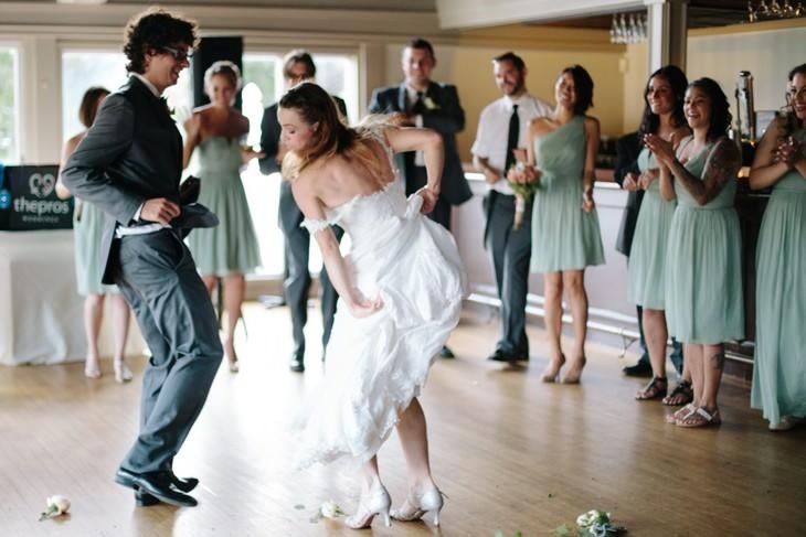 nyc-wedding-photographer-long-island-old-field-club-011.jpg