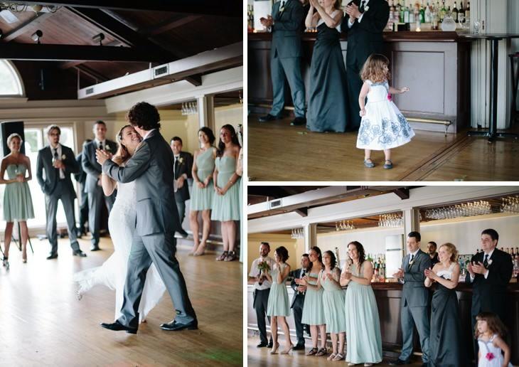 nyc-wedding-photographer-long-island-old-field-club-012.jpg