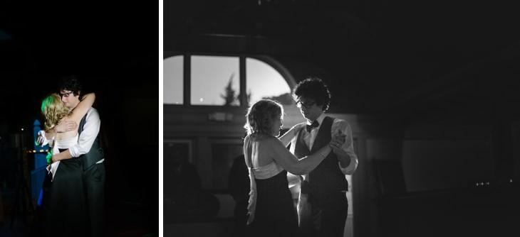 nyc-wedding-photographer-long-island-old-field-club-017.jpg