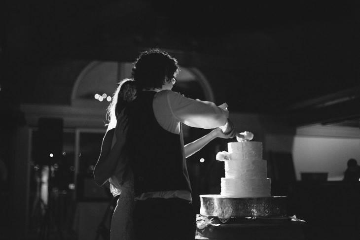 nyc-wedding-photographer-long-island-old-field-club-018.jpg
