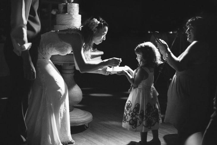 nyc-wedding-photographer-long-island-old-field-club-019.jpg