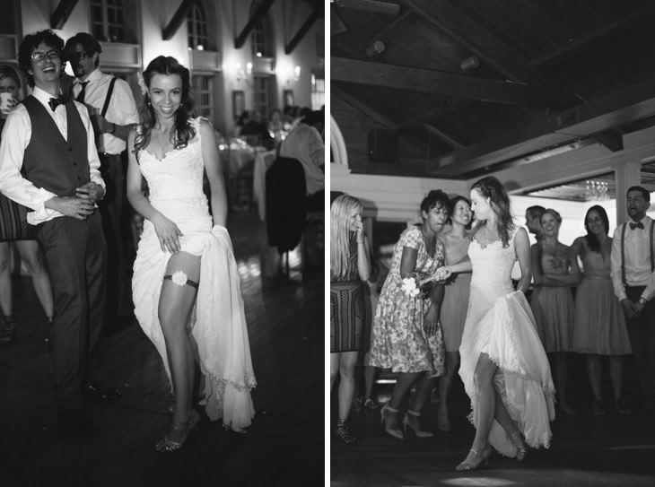 nyc-wedding-photographer-long-island-old-field-club-021.jpg