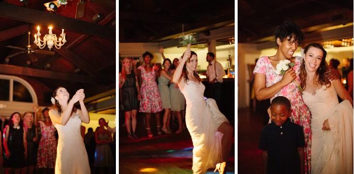nyc-wedding-photographer-long-island-old-field-club-023.jpg