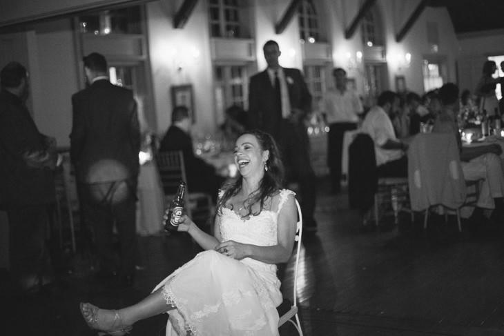 nyc-wedding-photographer-long-island-old-field-club-026.jpg