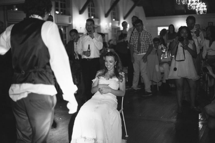 nyc-wedding-photographer-long-island-old-field-club-027.jpg
