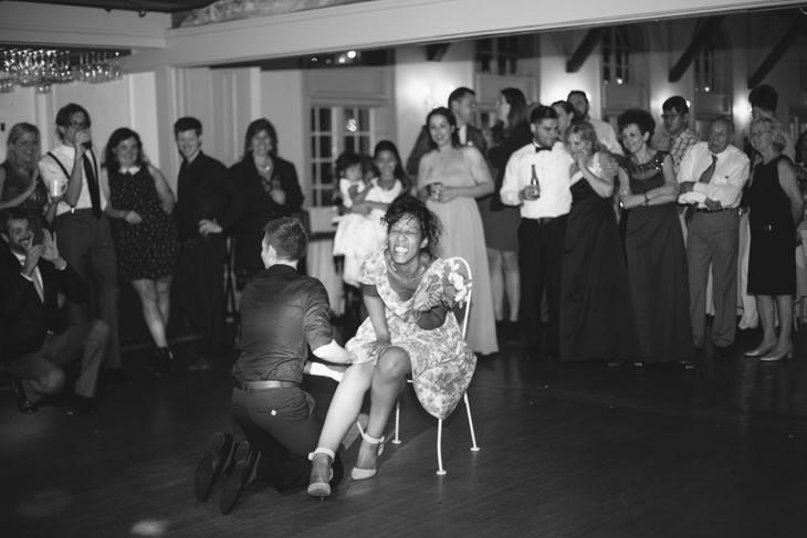 nyc-wedding-photographer-long-island-old-field-club-032.jpg