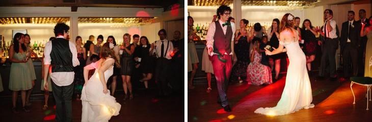 nyc-wedding-photographer-long-island-old-field-club-033.jpg