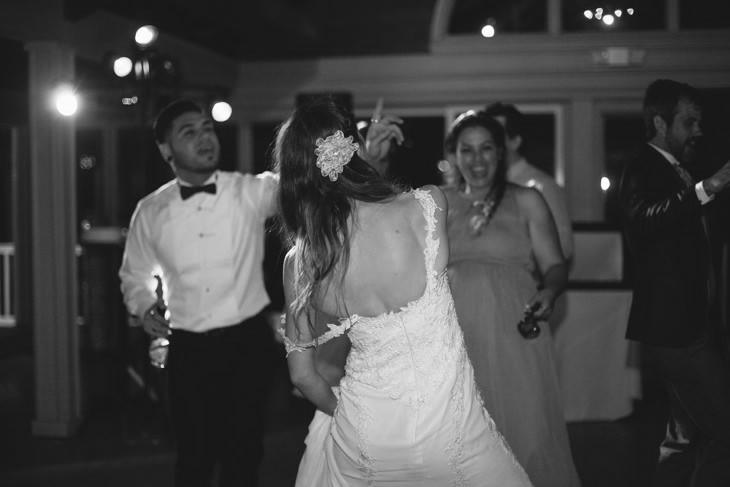 nyc-wedding-photographer-long-island-old-field-club-034.jpg