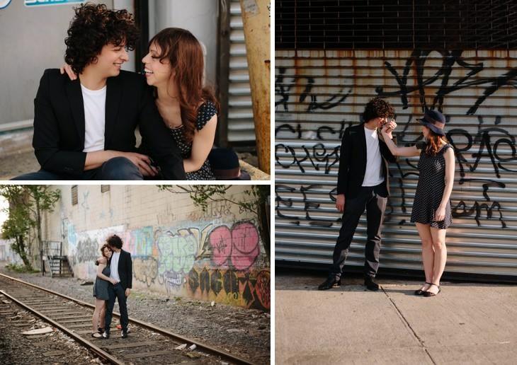 nyc-wedding-photographer-bushwick-engagement-005.jpg
