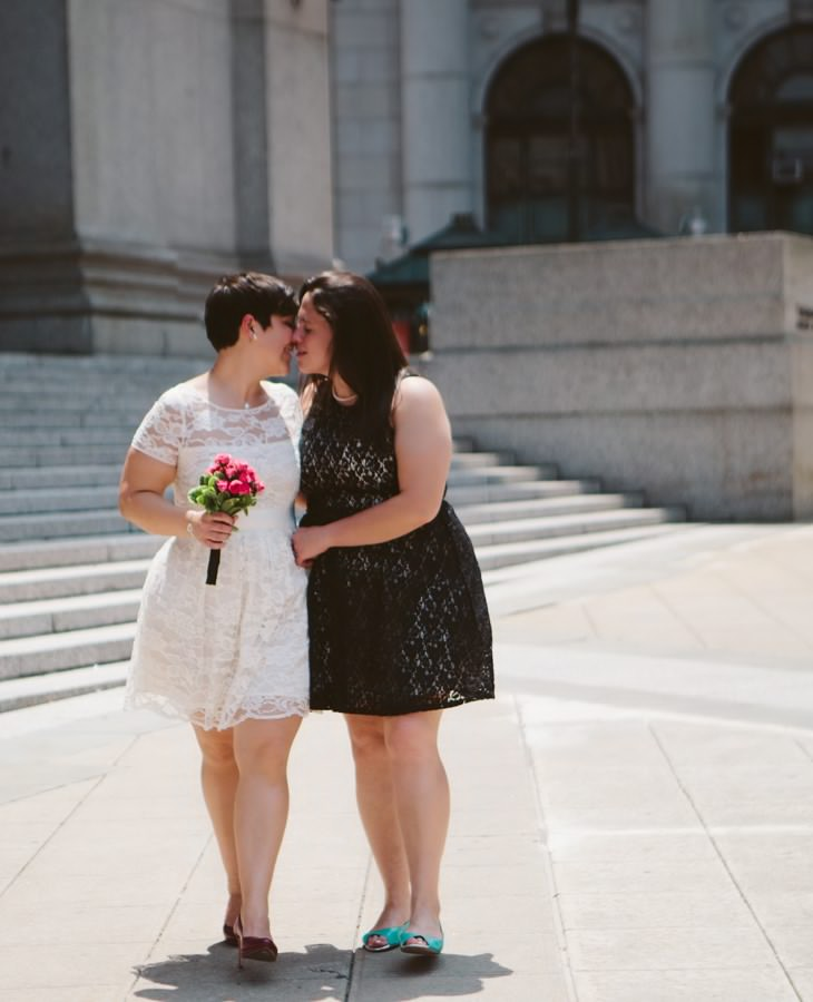 nyc-elopement-photographers-lgbt-friendly-b005.jpg