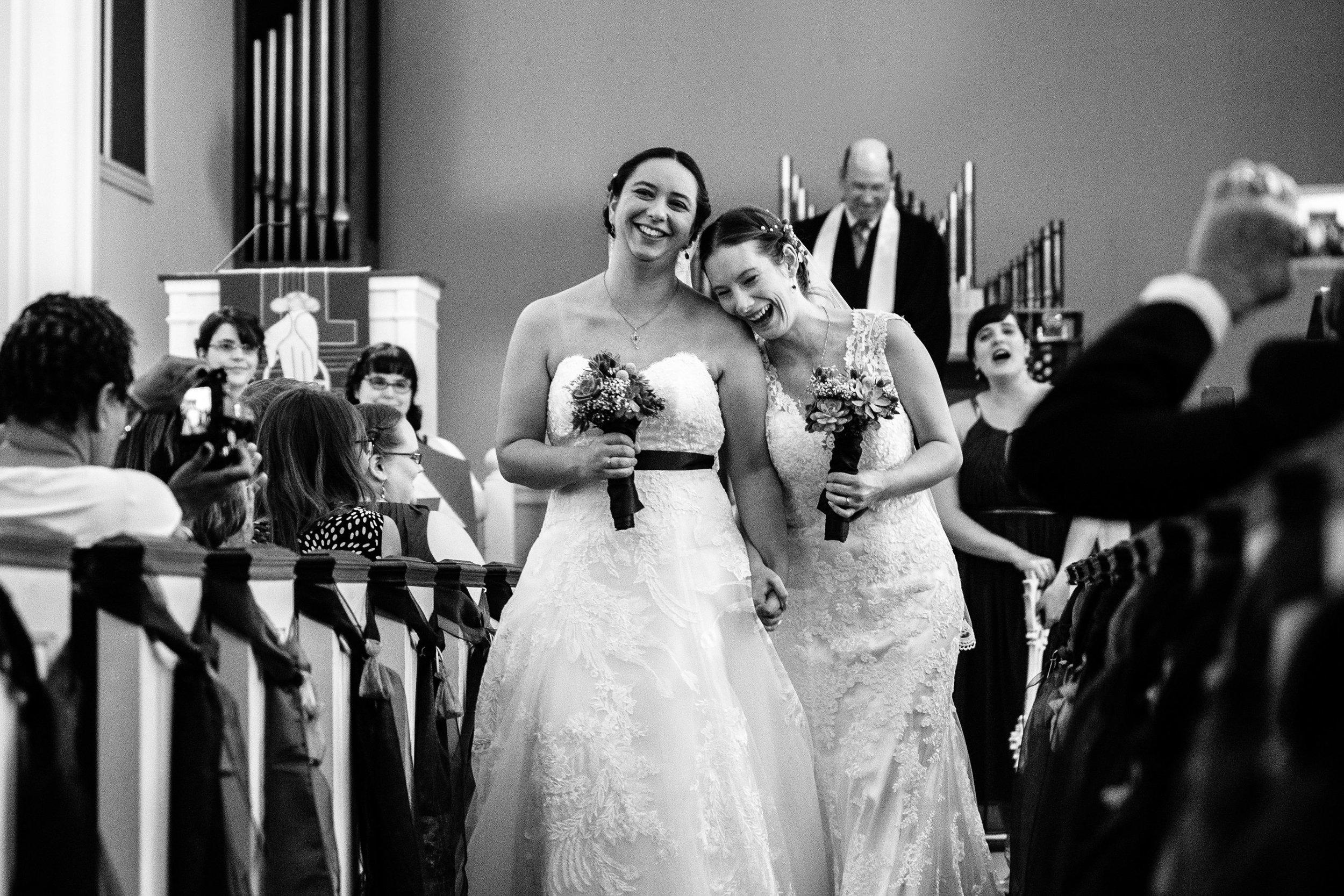 LGBT-friendly-NYC-Wedding-Photographer