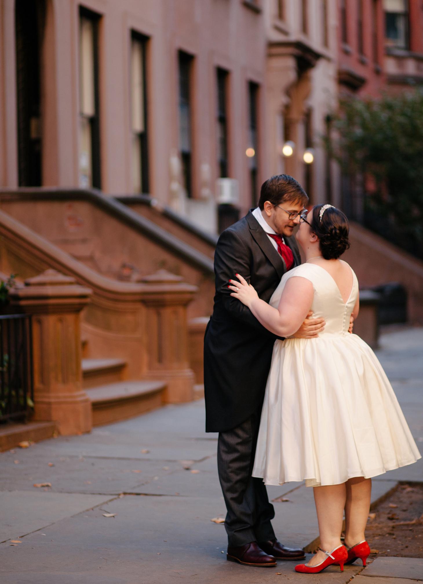 NYC-Elopement-Wedding-Photographer
