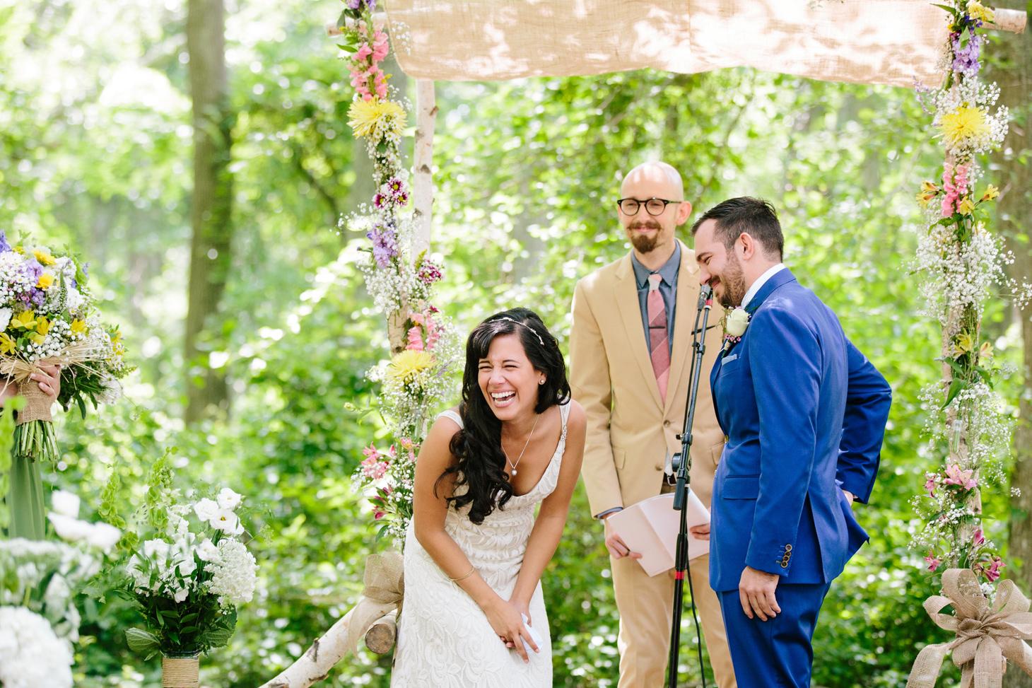 NYC-Offbeat-Wedding-Photographer