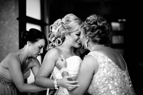 NYC-Inclusive-Wedding-Photographer