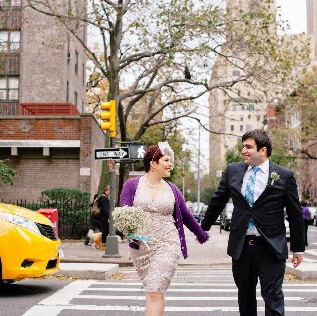Kelly-Prizel-Photography-NYC-sarah-hoppes-chris-rizzo-wedding