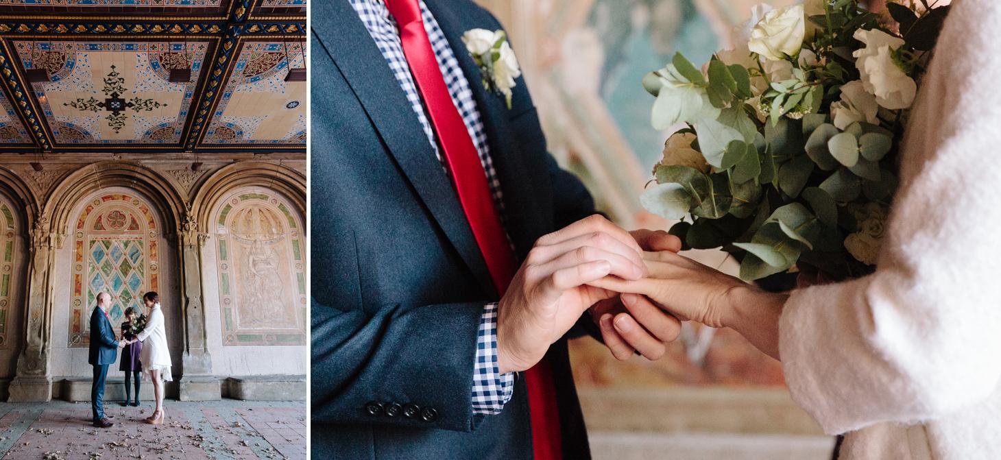 003-NYC-New-York-Central-Park-Elopement-Wedding-SmittenChickens-Photographer-.jpg