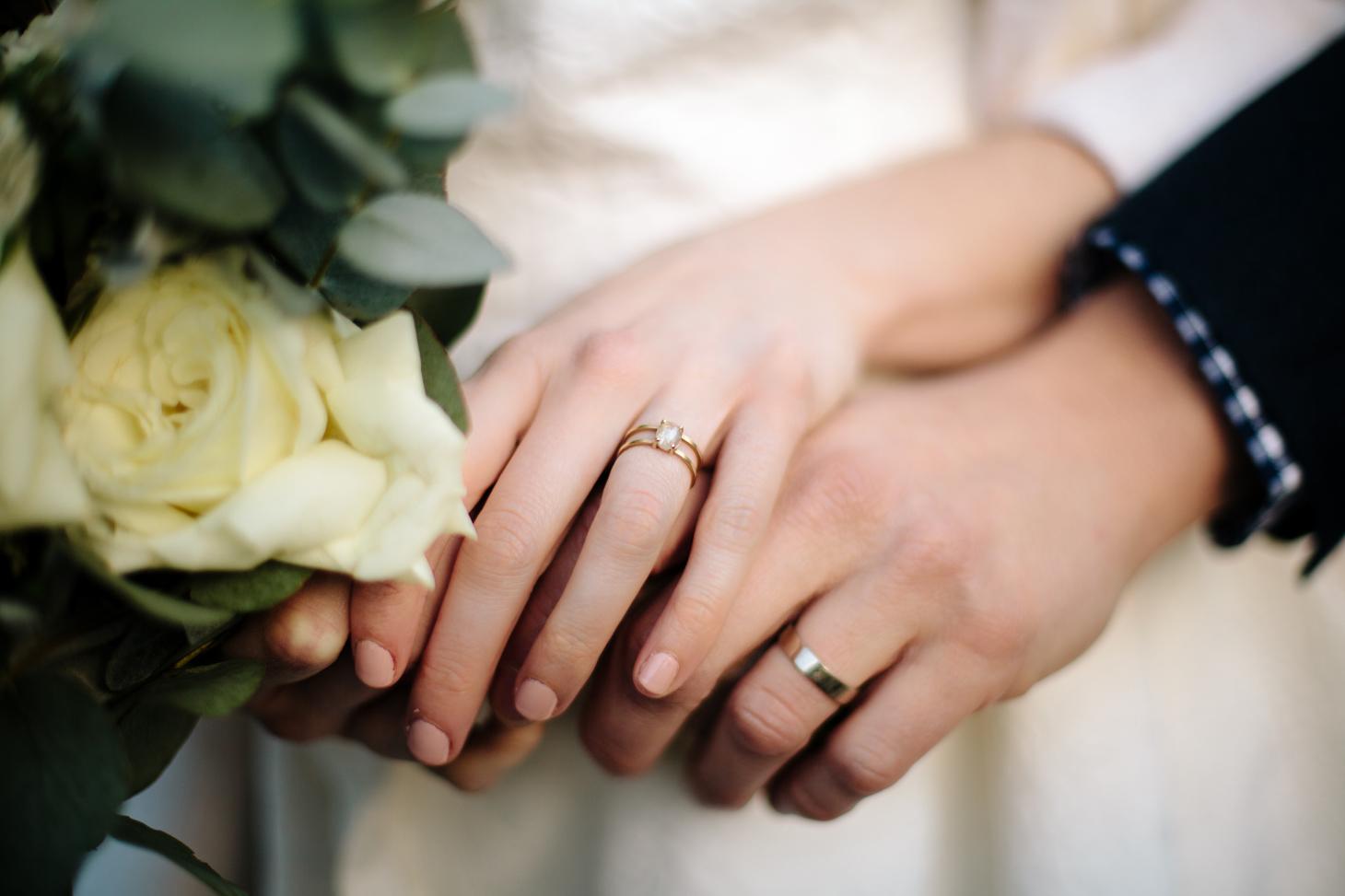 007-NYC-New-York-Central-Park-Elopement-Wedding-SmittenChickens-Photographer-.jpg