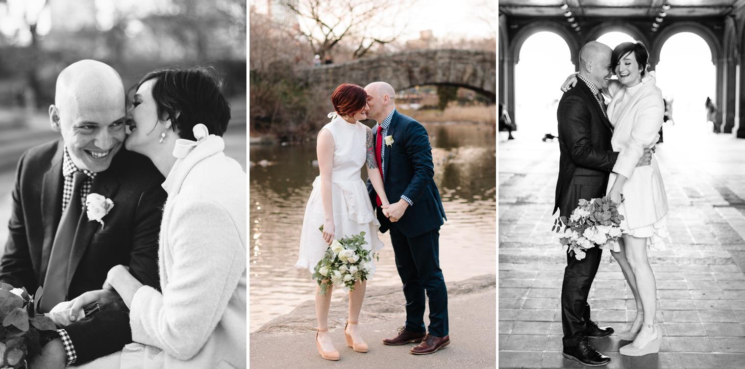 009-NYC-New-York-Central-Park-Elopement-Wedding-SmittenChickens-Photographer-.jpg