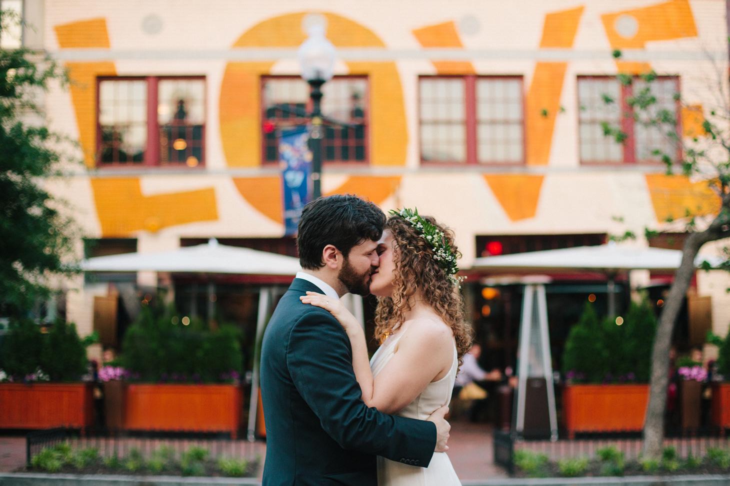 NYC-Wedding-Photographer-APW-A-Practical-Wedding-Smitten-Chickens-Abbey-Eric