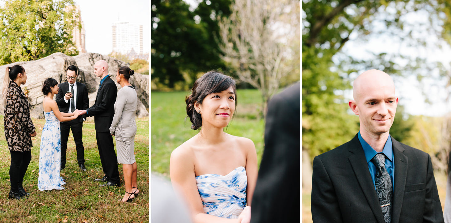 011-NYC-Elopement-Photography-SmittenChickens-Central-Park-Mandy-Sean.jpg