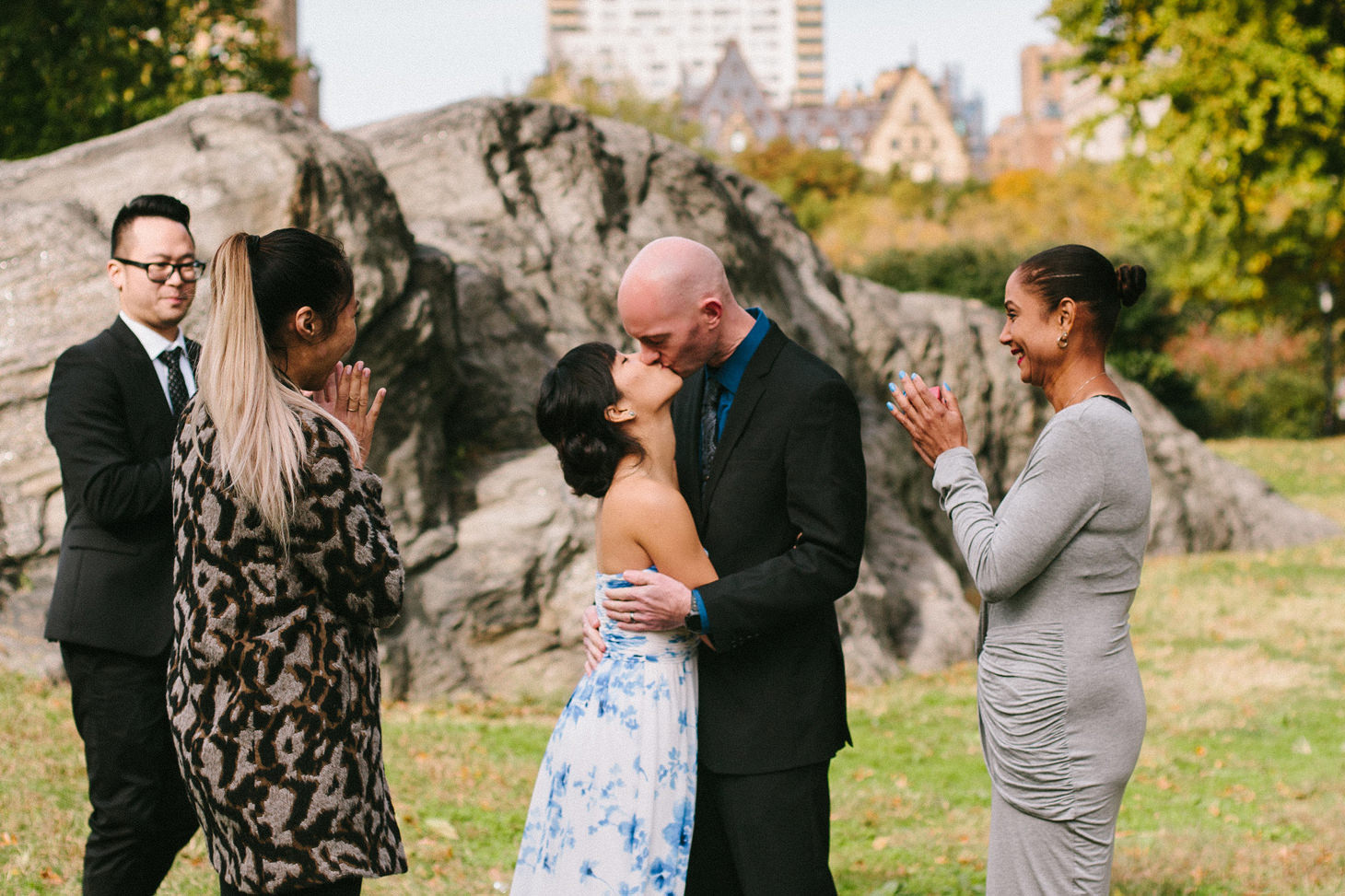 012-NYC-Elopement-Photography-SmittenChickens-Central-Park-Mandy-Sean.jpg