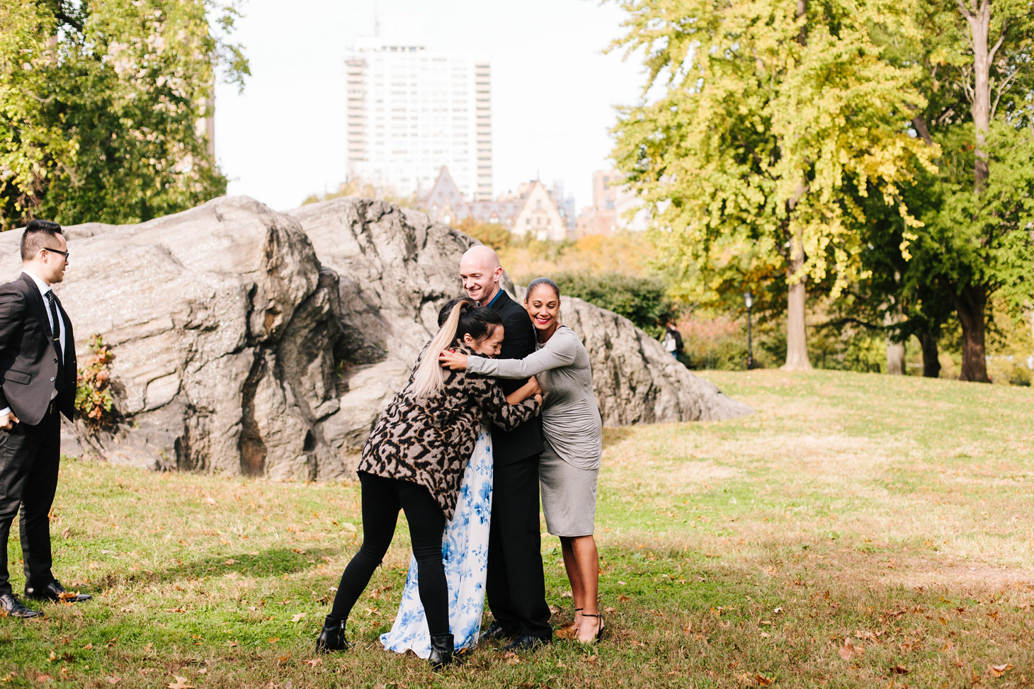013-NYC-Elopement-Photography-SmittenChickens-Central-Park-Mandy-Sean.jpg