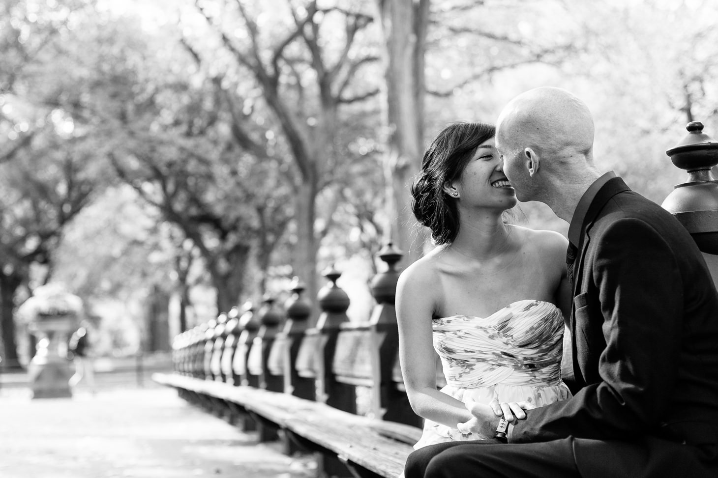015-NYC-Elopement-Photography-SmittenChickens-Central-Park-Mandy-Sean.jpg