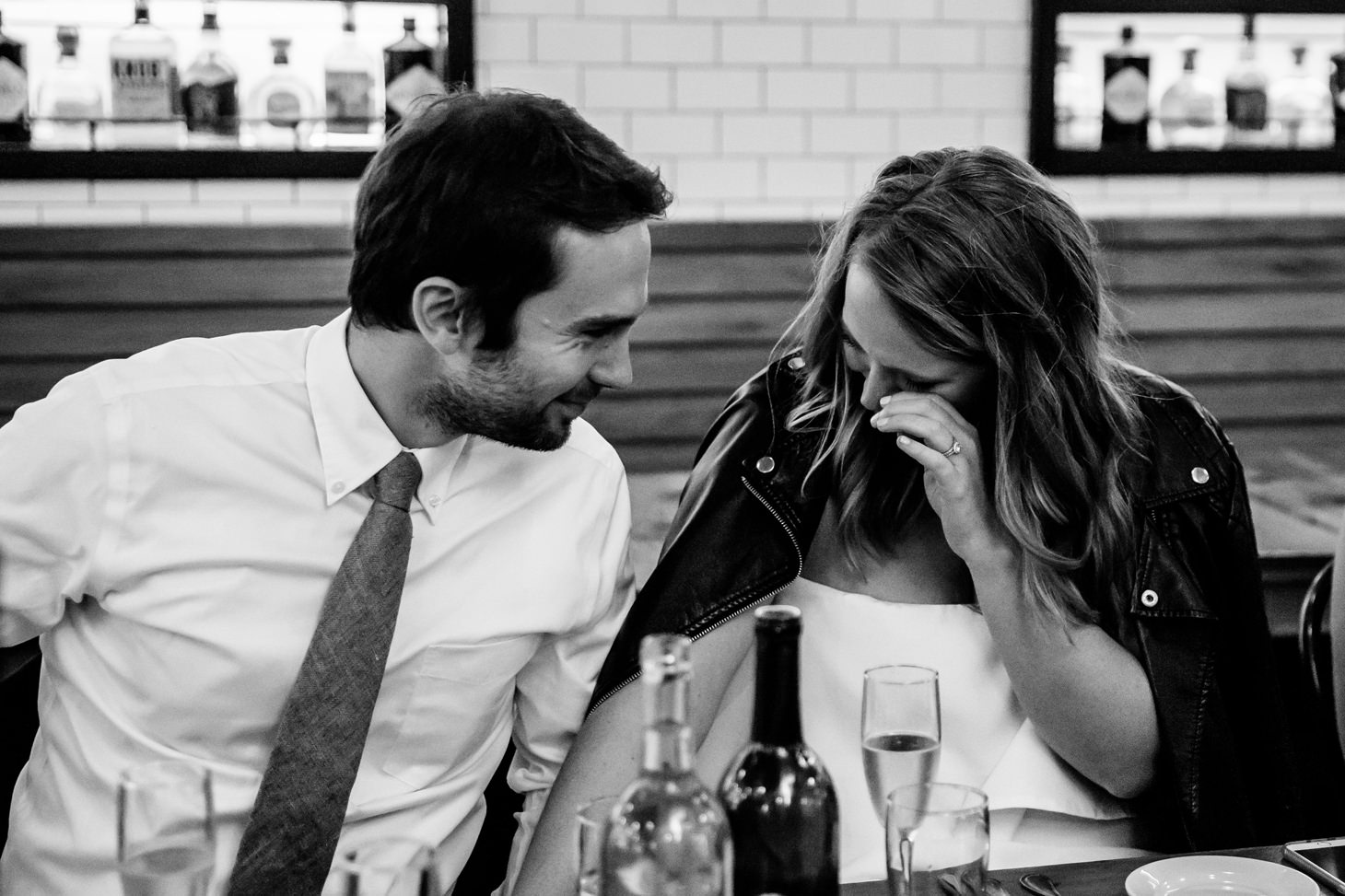 022-NYC-Intimate-Wedding-photography-SmittenChickens-city-hall-lauren-aaron.jpg