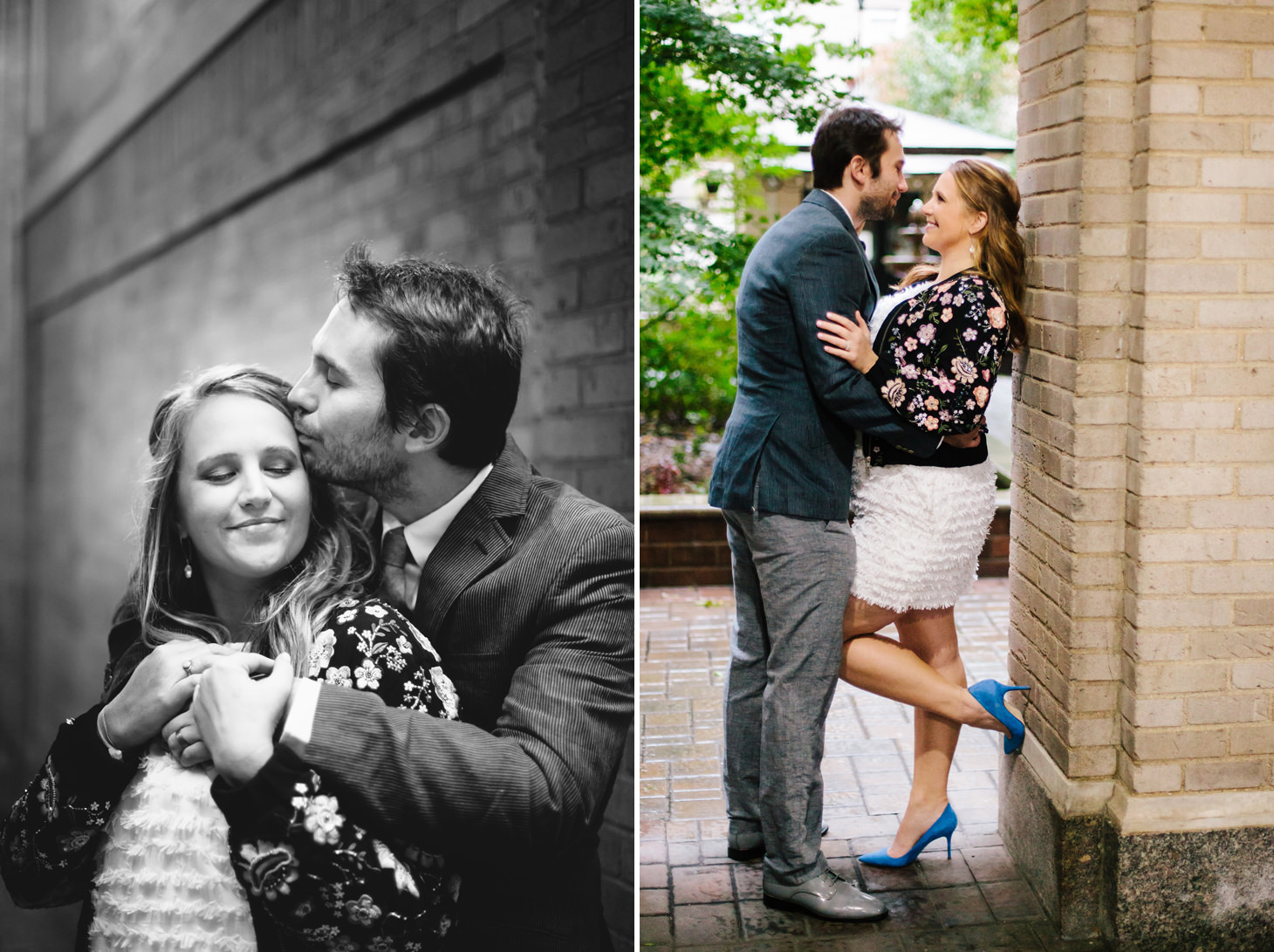 023-NYC-Intimate-Wedding-photography-SmittenChickens-city-hall-lauren-aaron.jpg
