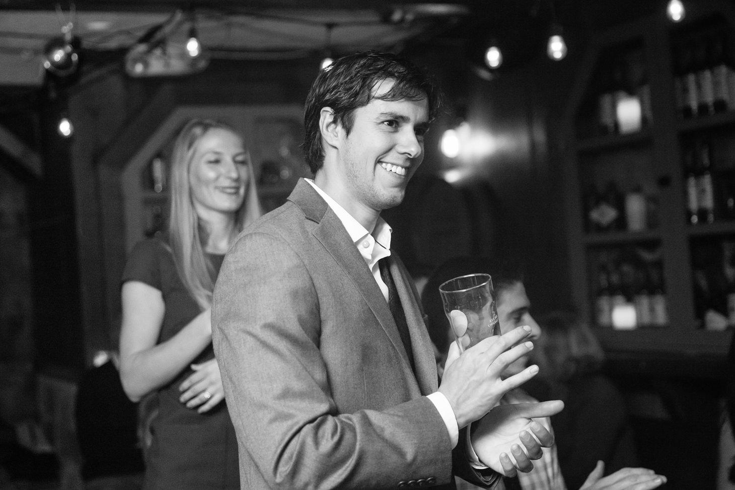 031-NYC-Intimate-Wedding-photography-SmittenChickens-city-hall-lauren-aaron.jpg