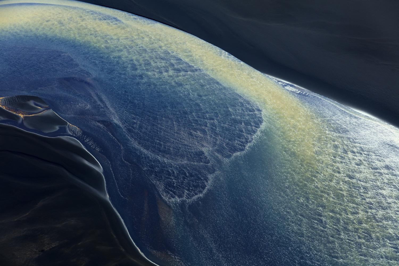 #6.Glacial Melt_ZS_Iceland_FINAL