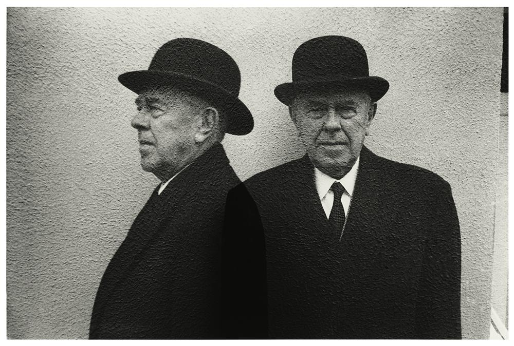 118 Rene Magritte-s