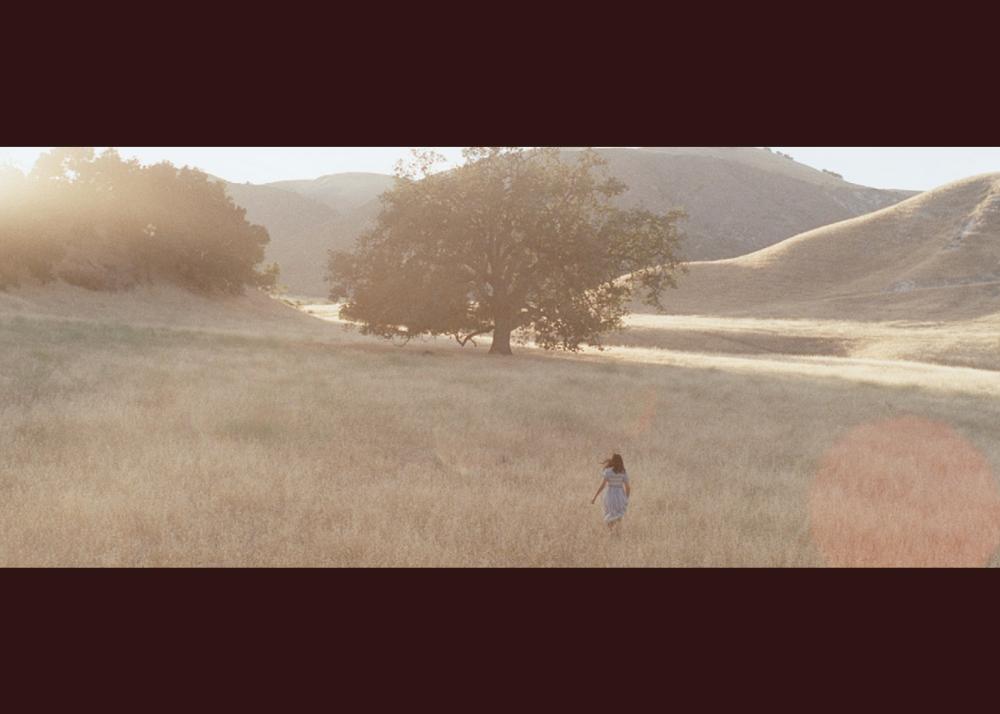 Screen Shot 2014-12-29 at 4.29.17 PM