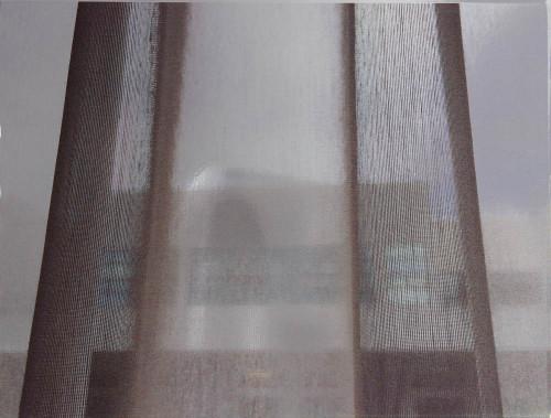 Curtain 1 baxter jpg
