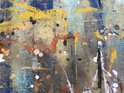 Painters Table_Middle_copy