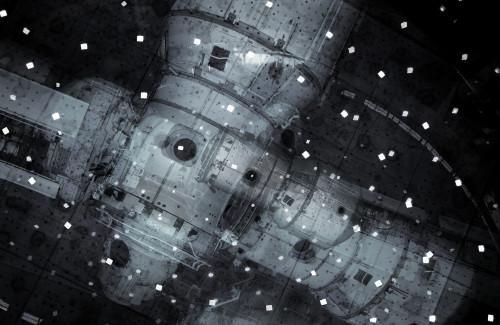orbital-debris_2020-500x325.jpg