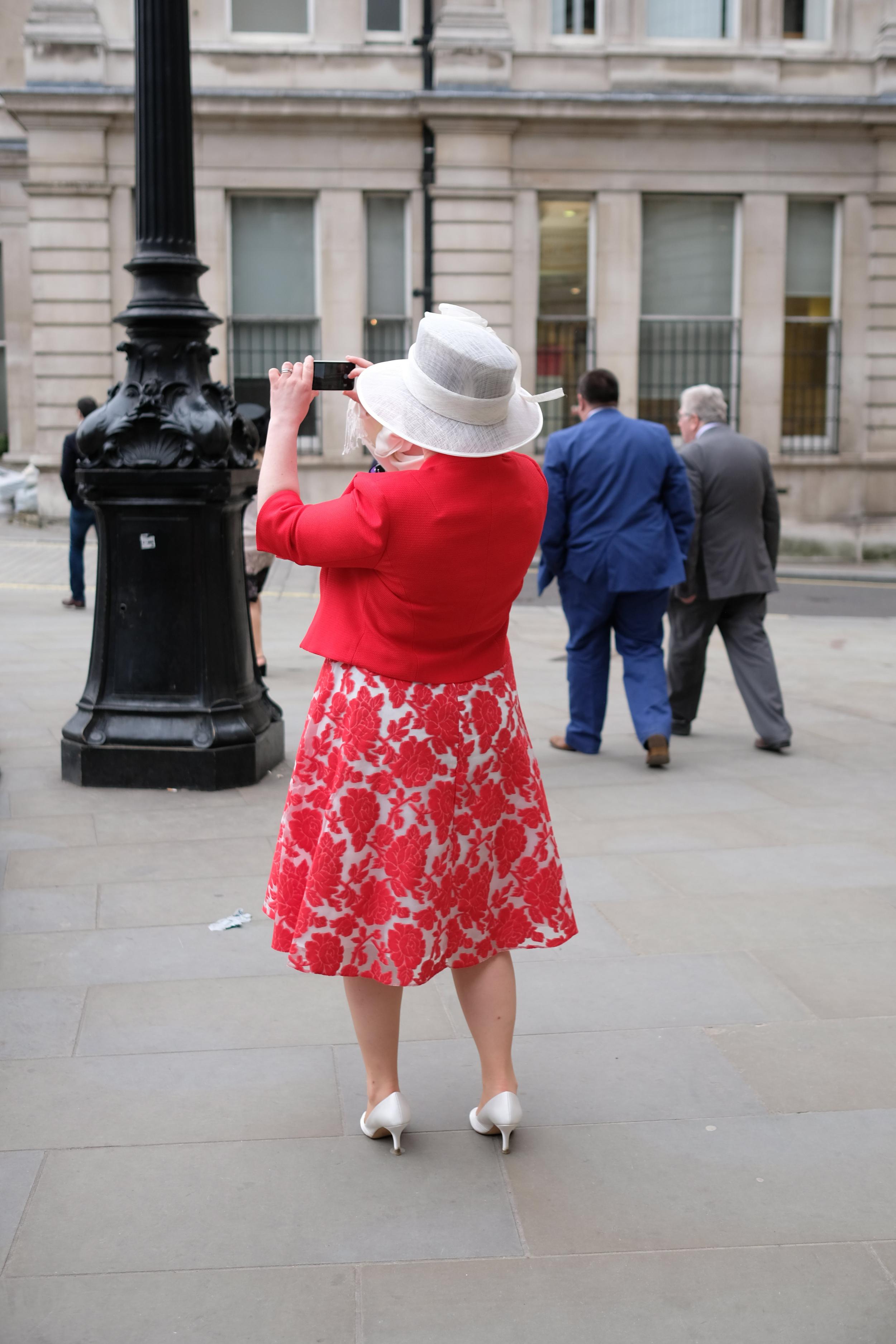 MUSEE_PHOTO_LONDON_2016-2062-2.jpg