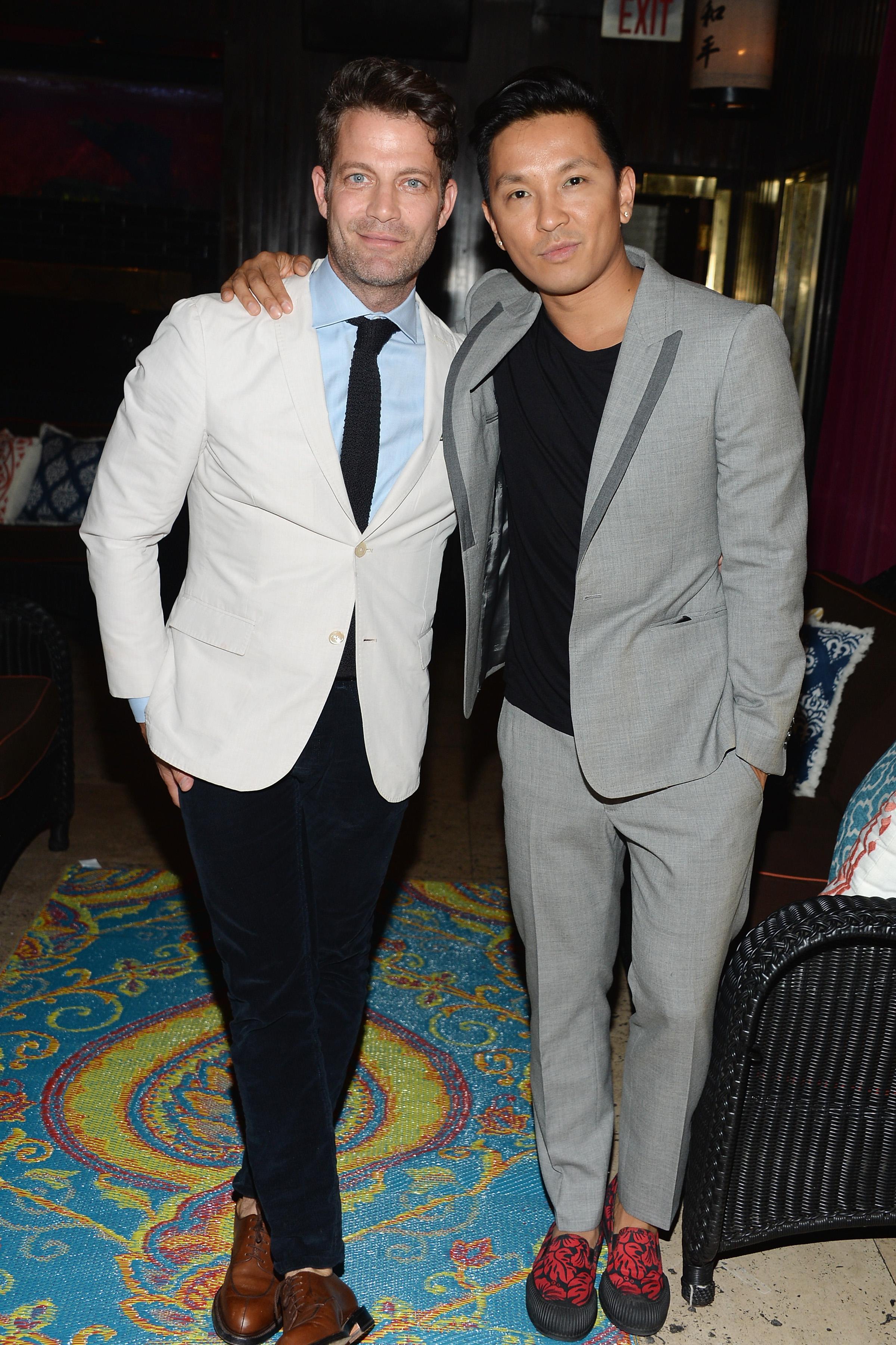 Nate Berkus and Prabal Gurung.JPG