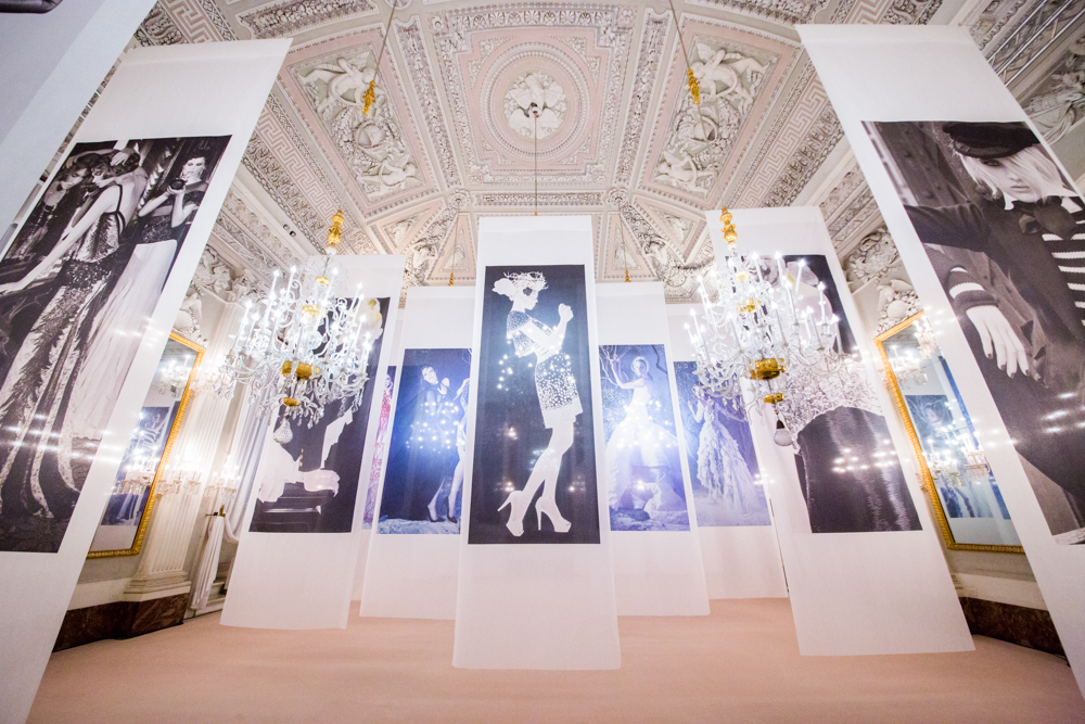 KARL LAGERFELD - VISIONS OF FASHION<br>The exhibition - 029.jpg