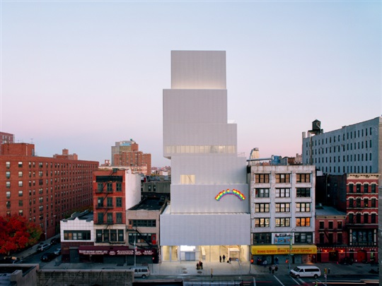 the-keeper-new-museum-opening-art-openings-nyc-musee