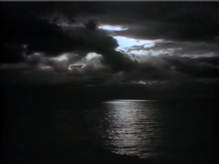 """Still from """"Skagafjörður"""" (Peter Hutton, 2002–2004, 33 min)   Image courtesy of Canyon Cinema"""