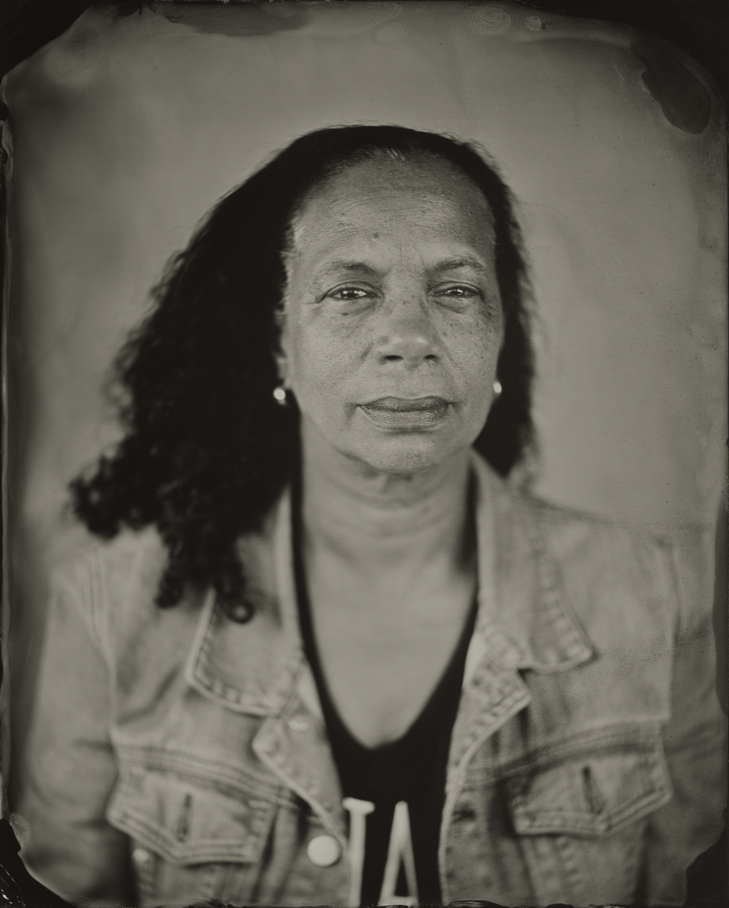 © Keliy Anderson-Staley. From Fifty Faces of Cleveland