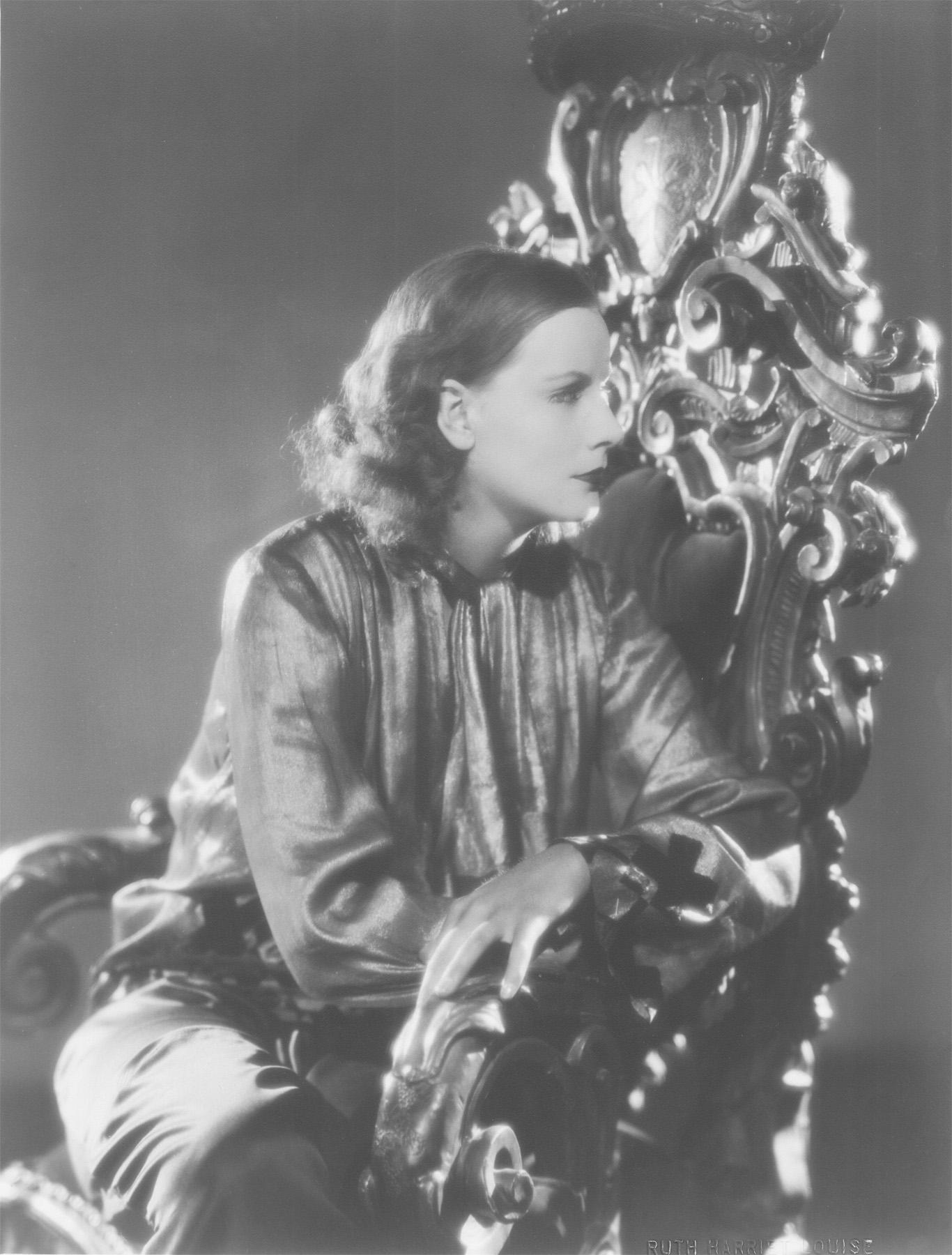 Ruth Harriet Louise The Single Standard, 1929