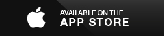 Available in the Apple App Store