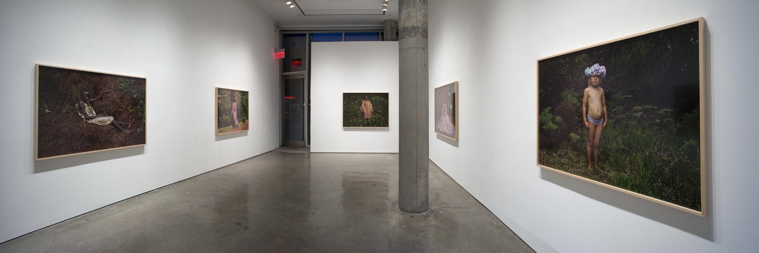 © Yossi Milo Gallery, New York