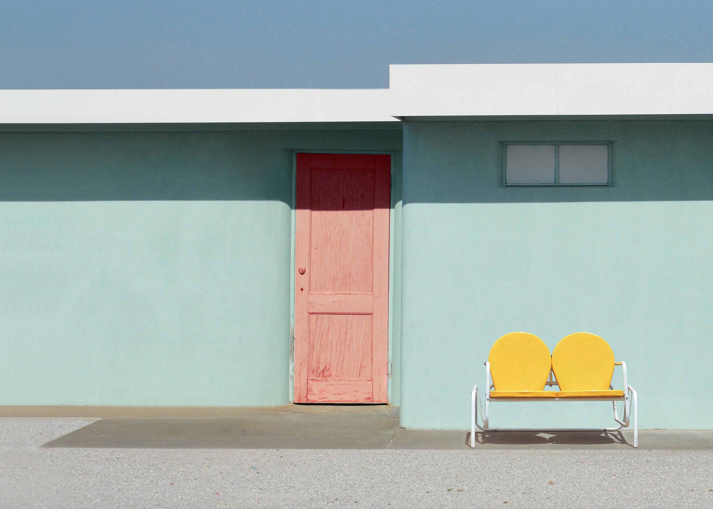 Carthage  © Hayley Eichenbaum